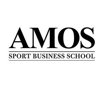 Amos 48011