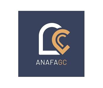 Anafagc
