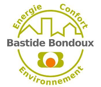 Bastide 42f25