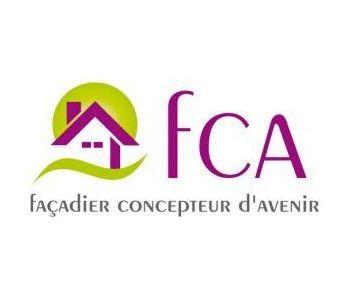 FCA 42f25