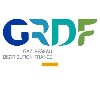 GRDF 42f25