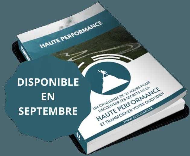 HPERF Cover Sept