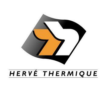 Herve Thermique 42f25