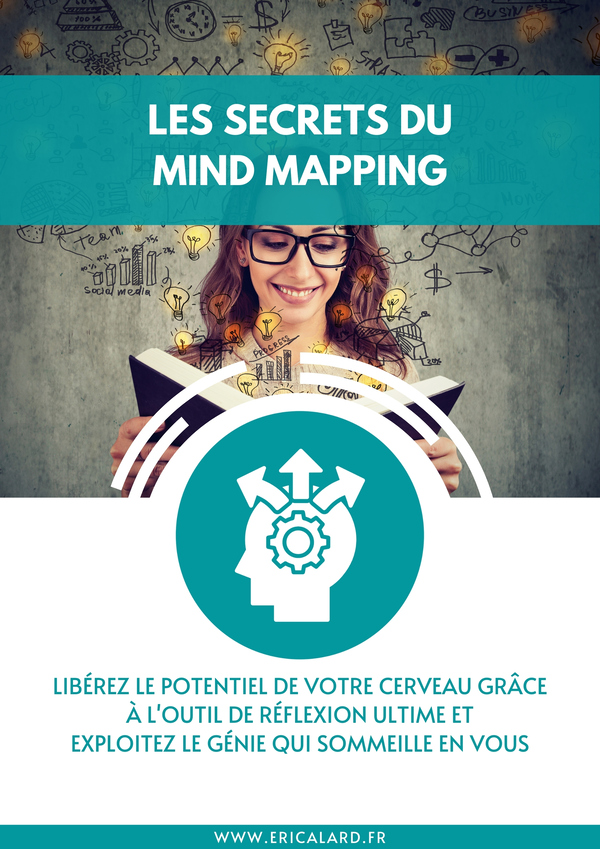 MAP Cover Ebook
