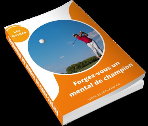 MENTAL Cover Ebook