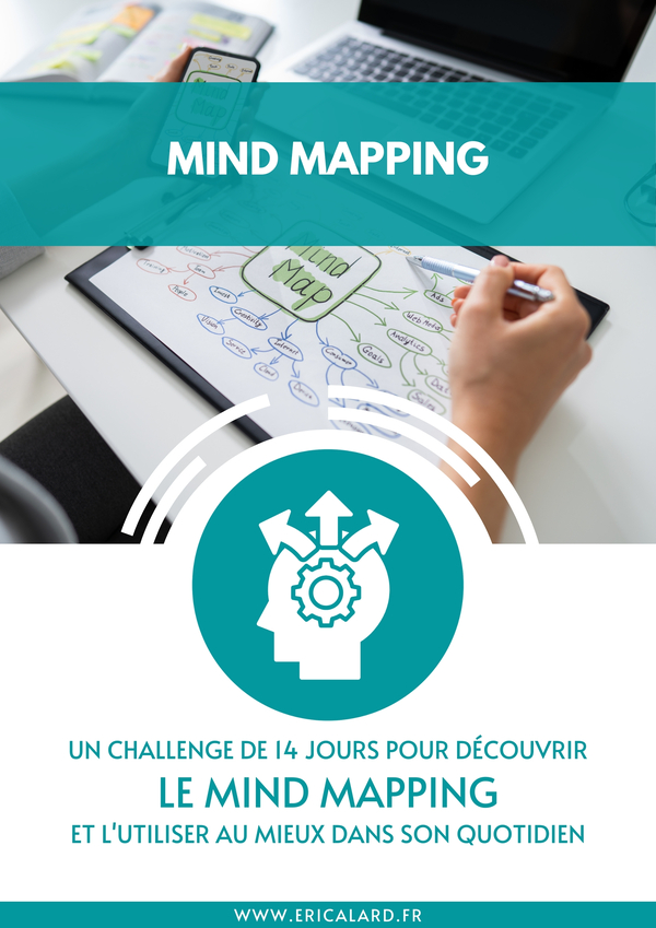 Map Cover Challenge