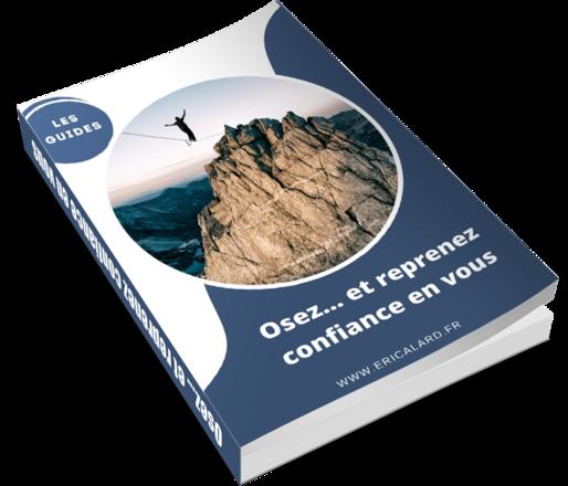 OSEZ Cover Ebook
