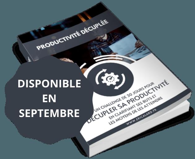 PROD Cover Sept