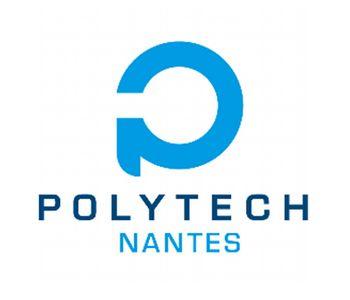 Polytech 42f25
