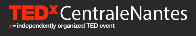 Tedx Centrale Nantes