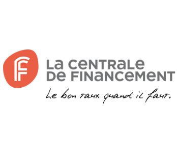 la centrale de financement 42f25