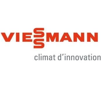 viessmann 42f25