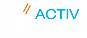 Activ Talent