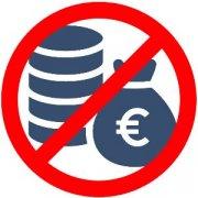 Euro non