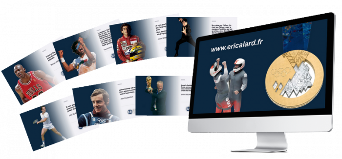 Image pour presentation Ebook 7 strategies