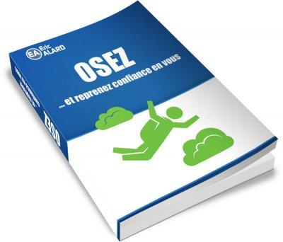Osez 3D d076f