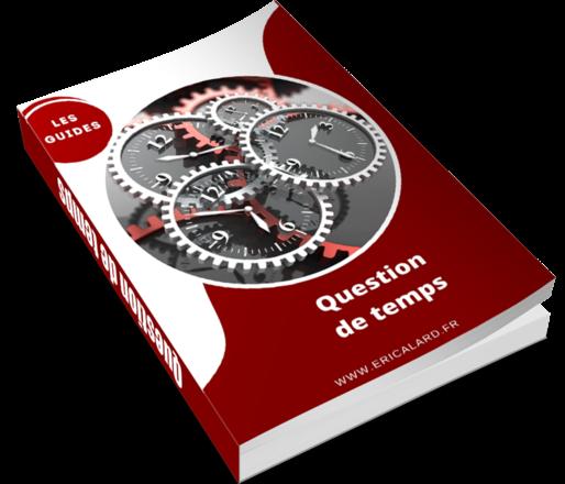 QTEMPS Cover Ebook