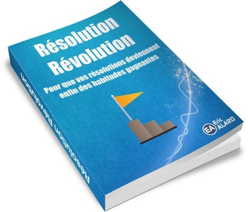 Resolution Revolution 3D