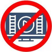 Video non