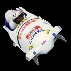 bobsleigh 9ba1a