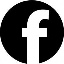 facebook 36a71