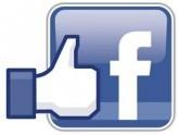 facebook e92a9