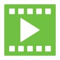 video eb66c